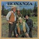 Bonanza                                  (1959-1973)