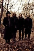 Uncle Acid And The Deadbeats