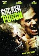 Sucker Punch                                  (2008)