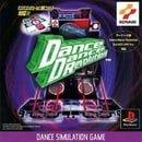 Dance Dance Revolution (Japan)