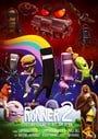 BIT.TRIP Presents: Runner2: Future Legend of Rhythm Alien