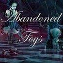 Abandoned Toys