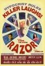 Razor                                  (2017)