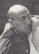 Umberto Guarracino