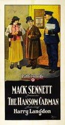 The Hansom Cabman                                  (1924)