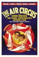 The Air Circus                                  (1928)