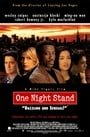 One Night Stand                                  (1997)