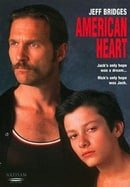 American Heart                                  (1992)