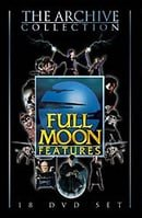 full moon archive collection