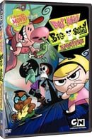 The Grim Adventures of Billy and Mandy - Billy and Mandy