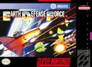 Earth Defense Force