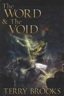 The Word & The Void: Running With the Demon, A Knight of the Word, and Angel Fire East