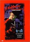 A Nightmare on Elm Street 2: Freddy