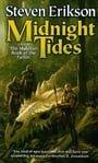 Midnight Tides (Malazan: Book of the Fallen #5)