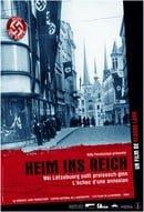Heim ins Reich - Wéi Lëtzebuerg sollt preisesch ginn