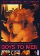 Boys to Men                                  (2001)