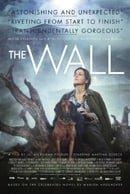 Die Wand                                  (2012)