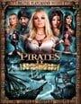 Pirates II: Stagnetti
