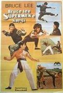 Bruce Lee Against Superman (Bruce Lee contre Supermen)