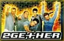 2gether: The Series