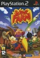 Super Farm (PS2)