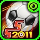 Soccer Superstars 2011