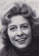 Pamela Abbott