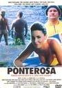 Ponterosa                                  (2001)