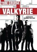 Valkyrie (Single-Disc Edition)