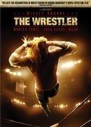 Wrestler , The