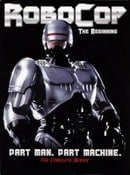RoboCop: The Series (1993-1994)