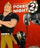 Poker Night 2