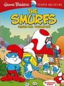 The Smurfs                                  (1981-1990)