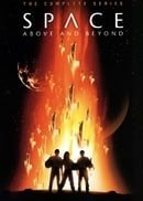 Space: Above and Beyond                                  (1995-1996)