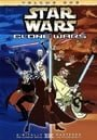 Star Wars: Clone Wars                                  (2003-2005)