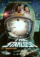 The Starlost                                  (1973- )