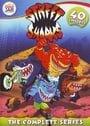 Street Sharks                                  (1994-1996)