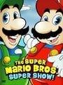 The Super Mario Bros. Super Show!                                  (1989-1989)