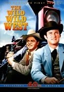 The Wild Wild West                                  (1965-1969)