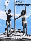 Adieu Philippine                                  (1962)
