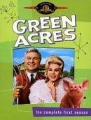 Green Acres                                  (1965-1971)