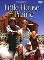 Little House on the Prairie                                  (1974-1983)