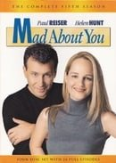 Mad About You                                  (1992-1999)