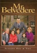 Mr. Belvedere