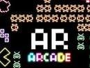 AC Arcade
