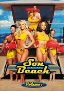 Son of the Beach                                  (2000-2002)