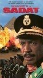 Sadat                                  (1983- )