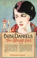 The Campus Flirt                                  (1926)