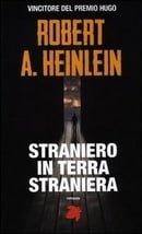 Straniero in terra straniera (Stranger in a Strange Land)