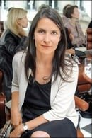 Géraldine Pailhas